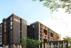 Monte Rama9