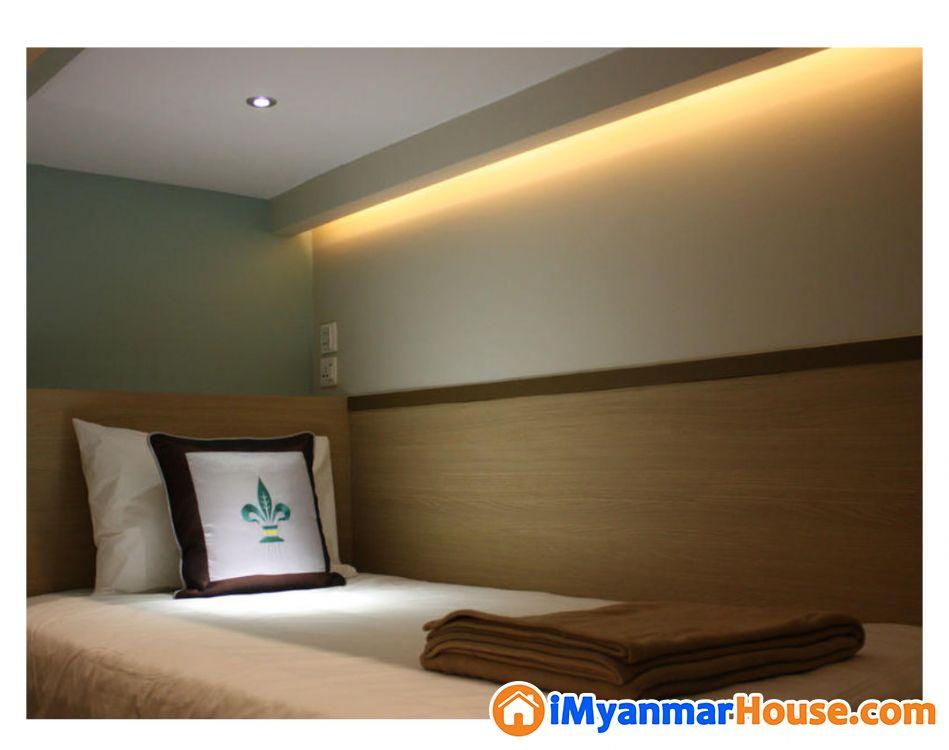 Hostel Myanmar အမ်ိဳးသား * အထူးအေဆာင္ အသစ္ * ဖြင့္လွစ္ပါမည္ ။