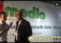 iMedia Company မွ တာ၀န္ရွိသူ နွင့္ အင္တာဗ်ဴး