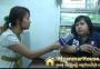 TPL Myanmar အိမ္၊ၿခံ၊ေၿမ လုပ္ငန္းမွ Managing Director မသဲသဲ ႏွင့္ အင္တာဗ်ဴး