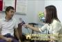 Myat Su Mon Construction မွ Managing Director ကိုဇာလီဘစိန္ႏွင့္အင္တာဗ်ဴး