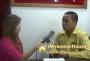 Myat Noe Thu Construction Co.,Ltd မွ တာဝန္ရွိသူ ကိုမင္းညီညီထြန္း ႏွင့္အင္တာဗ်ဴး