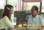 Swe Daw City project မွတာဝန္ရွိသူ ဦးမ်ိဳးဝင္းႏွင့္ iMyanmarHouse.com မွၾကီးမွဴးက်င္းပေသာ ျမန္မာႏိုင္ငံ ၏...