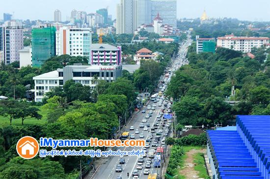 ဂ်ပန္ကုမၸဏီႏွင့္ ထိုင္းကုမၸဏီကို လက္လီလက္ကားလုပ္ငန္း လုပ္ကိုင္ခြင့္ စျပဳ - Property News in Myanmar from iMyanmarHouse.com