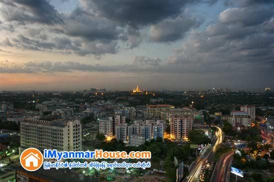 ကြန္ဒိုစီမံခန္ ့ခြဲမွဳေကာ္မတီက နွစ္လအတြင္းစီမံကိန္း (၁၉) ခုကို လိုင္စင္ထုတ္ေပး - Property News in Myanmar from iMyanmarHouse.com