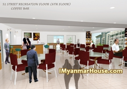 Image result for iMyanmarHouse.com introduces online applications for home loans