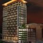 """""""Vantage Tower"""" (Myint & Associate Co.,Ltd) ၏ ဖြဲ႔စည္း တည္ေဆာက္မႈပံုစံ ဗီဒီယို မိတ္ဆက္ (အိမ္၊ ျခံ၊ ေျမ မိတ္ဆက္)"""