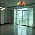 Shwe Za Bu River View Complex (Office & Luxury Condominium)- Shwe Zabu Deik Construction ၏ ဖြဲ႔စည္းတည္ေဆာက္မႈ႔ ပံုစံဗီဒီယိုမိတ္ဆက္ (အိမ္၊ ျခံ၊...