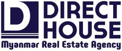 Direct House Myanmar