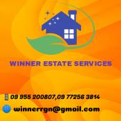 Winner Estate Services