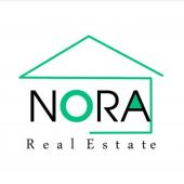 NORA Real Estate