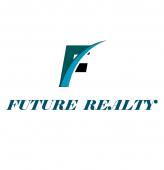 Future Realty