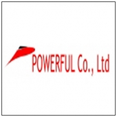 Powerful Co.,Ltd