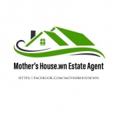 Mother's House.wn Estate Agent