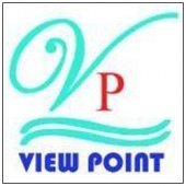 View Point Real Estate Service Co.,Ltd.