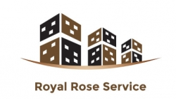 Royal Rose Service