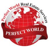 Perfect World Real Estate Services