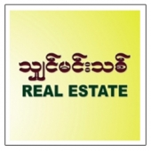 Shin Min Thit Real Estate(သၽွင္မင္းသစ္ အိမ္ျခံေျမအက်ိဳးေဆာင္လုပ္ငန္း)
