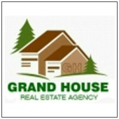 Grand House Estate Agency