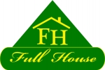 Full House Real Estate Agency