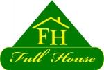 Full House Real Estate Agency