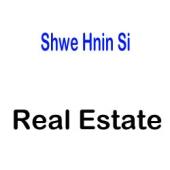 Shwe Hninsi and Min Real Estate