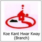 Koe Kant Hwar Kway Real Estate