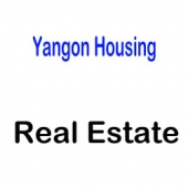 Yangon Housing