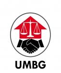 UMBG Co,ltd