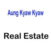 Aung Kyaw Kyaw Real Estate