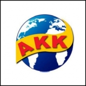 Aung Khaing Khant Co.,Ltd.