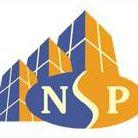 Nanshwepyi Naypyitaw Real Estate Company