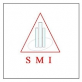 SMI Real Estate Development Company Limited.