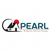 Pearl Real Estate Group