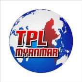 TPL Myanmar Real Estate