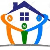 ေအာင္ၿမင္သူ Real Estate & Ticketing services