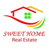 Sweet Home Real Estate Services