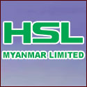 HSL Myanmar Co.,Ltd