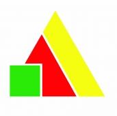 NHM Construction & Decoration Co.,Ltd.