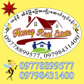 Honey Real Estate