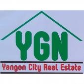 Yangon City Real Estate
