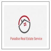Paradise Real Estate Service