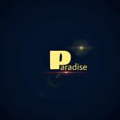 Paradise Real Estate & General Service