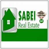 SABEI REAL ESTATE စံပယ္အိမ္ျခံေျမ