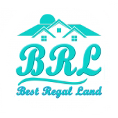 Best Regal Land Real Estate