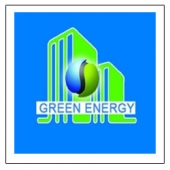 Green Energy Real Estate Services
