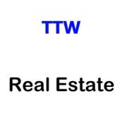 TTW အိမ္ၿခံေျမ