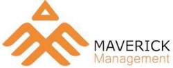 Maverick Management Real Estate