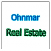 Ohn Mar (Real Estate)