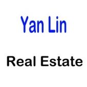 Yan Lin Real Estate